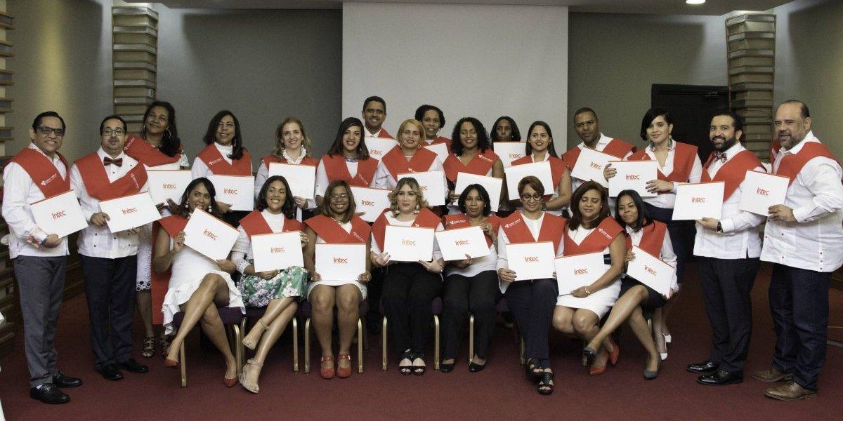 Serenc Group anuncia Diplomado en Gerencia Estratégica de Salud