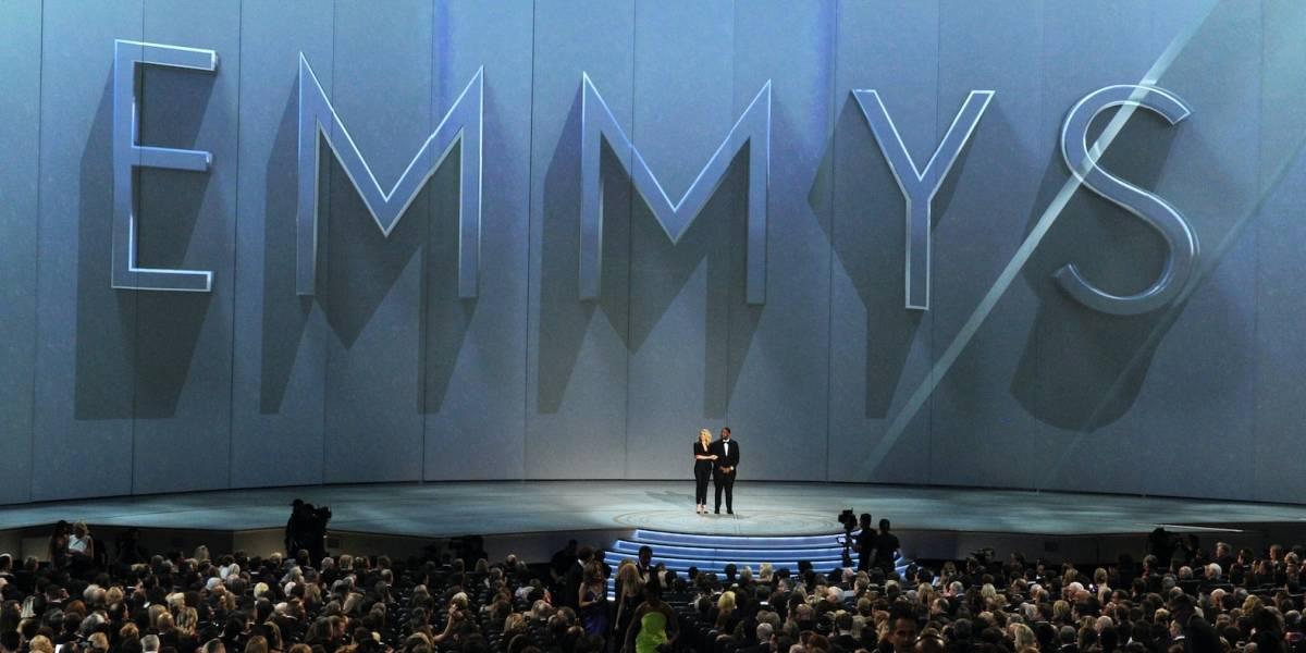 """The Marvelous Mrs. Maisel"" brilla en los premios Emmy"
