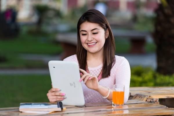Universidad Técnica Particular de Loja ofrece tipos de becas de estudios
