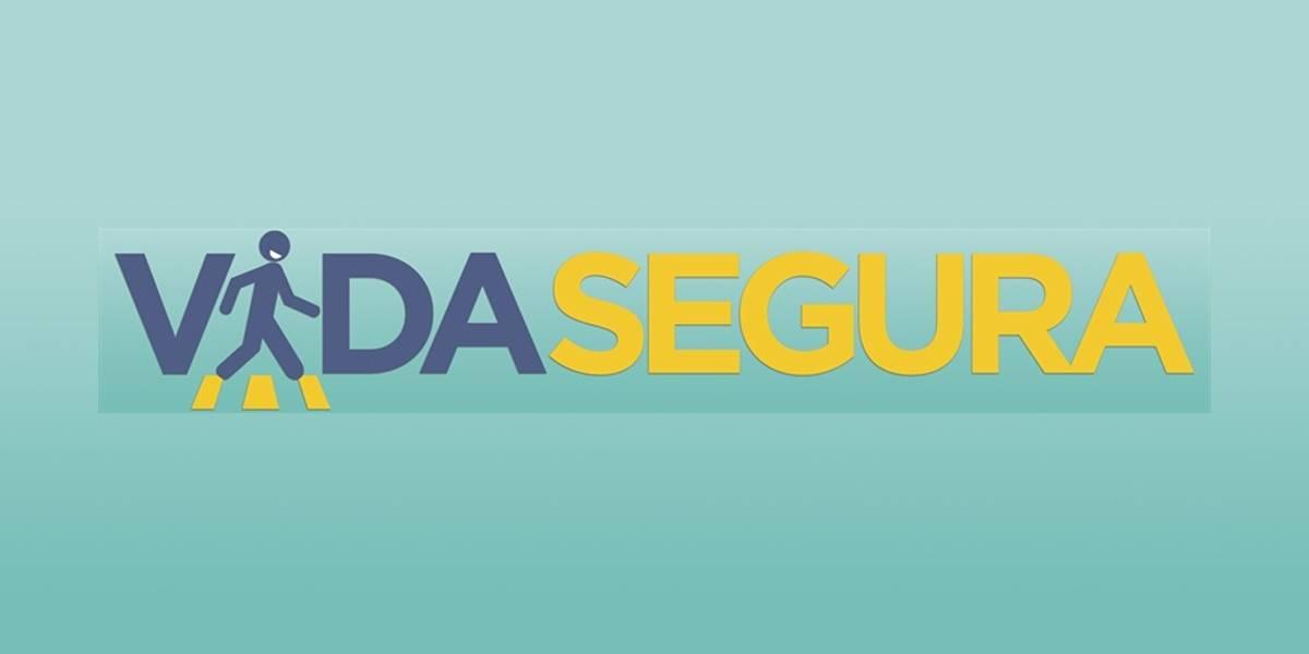 Prefeitura de SP lança site para divulgar índices de acidentes de trânsito