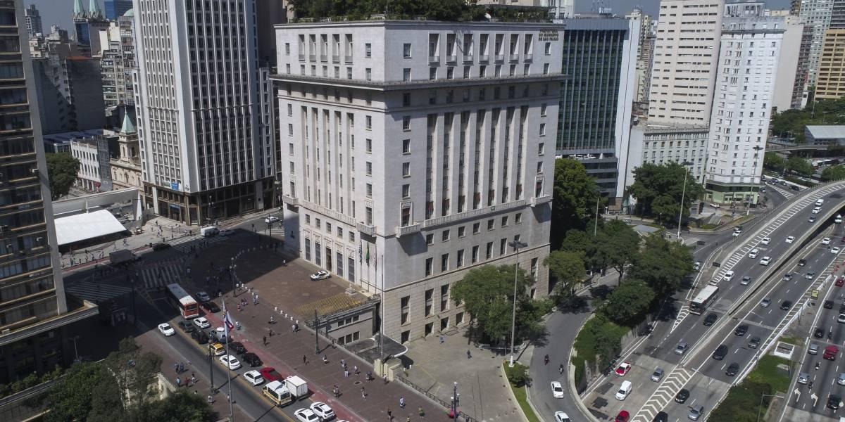 Orçamento da Prefeitura de São Paulo em 2019 será de R$ 60 bilhões