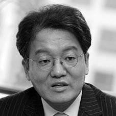 Sung-wook Nam, Experto de Asia Oriental en la Universidad de Corea, Seúl
