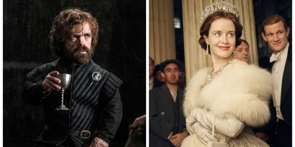 Emmy 2018: HBO e Netflix empatam em número de troféus conquistados