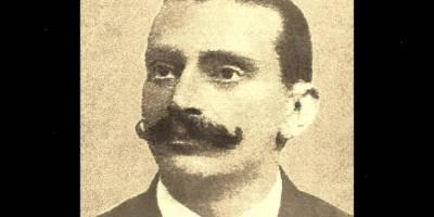 Catulo da Paixão Cearense & João Pernambuco