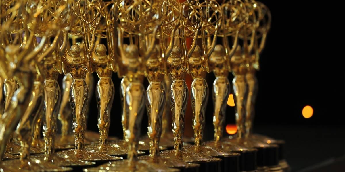 Emmy 2018: confira lista completa dos vencedores da premiação