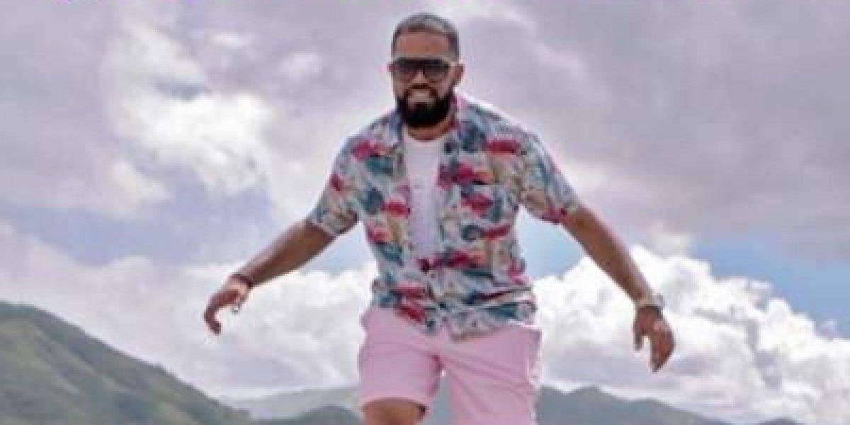 """El Tumbao de Ricar estrena pegajosa canción """"Soñar no cuesta nada"""""""