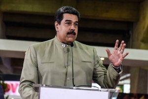 Canadá firmará solicitud para que la CPI investigue al gobierno de Maduro
