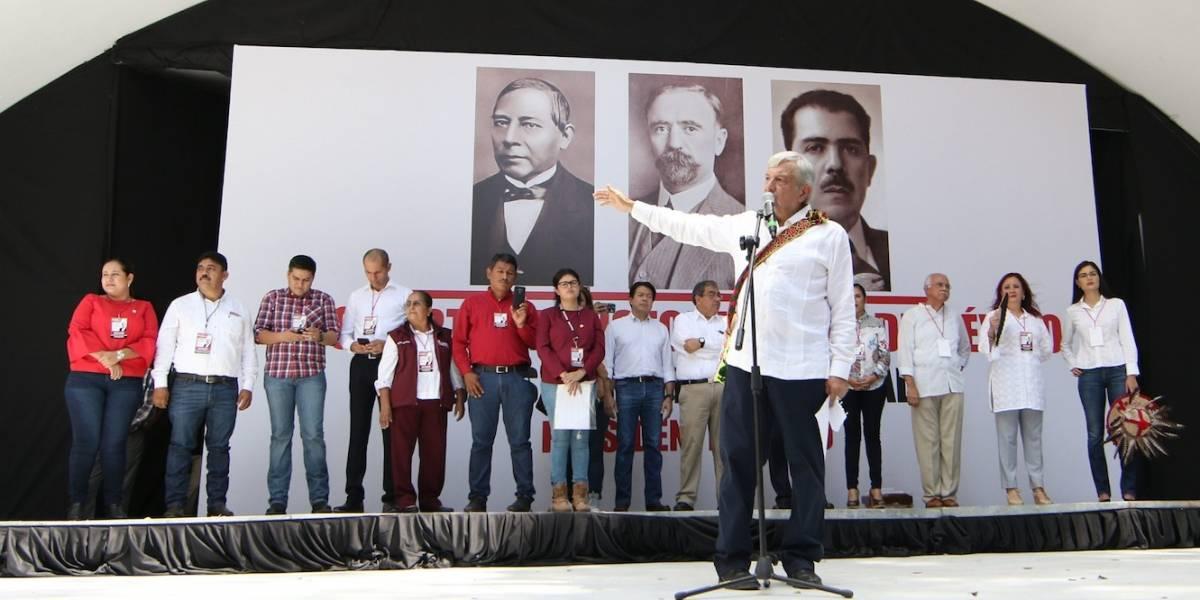Por qué México no está en bancarrota como asegura AMLO