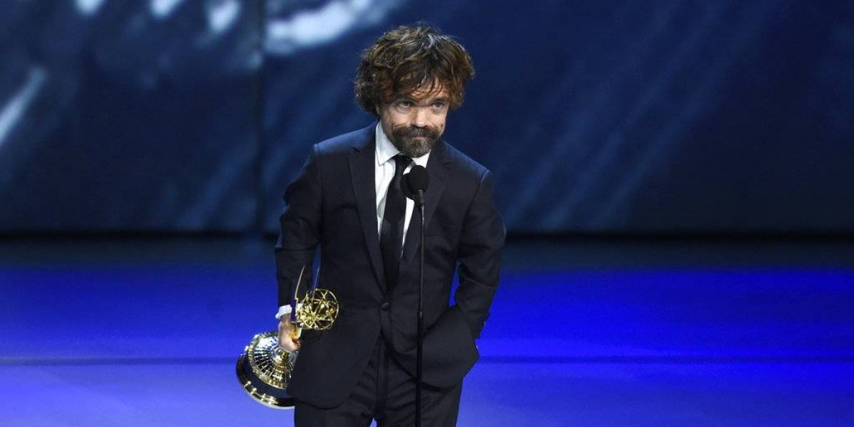 """Game of Thrones"" y ""Mrs. Maisel"" son los grandes triunfadores en los Emmy"