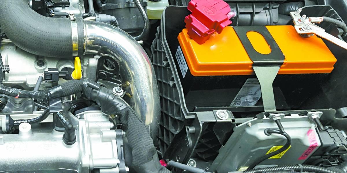 Não sabe como escolher a bateria ideal para o seu carro? Dá uma olhada nessa dicas