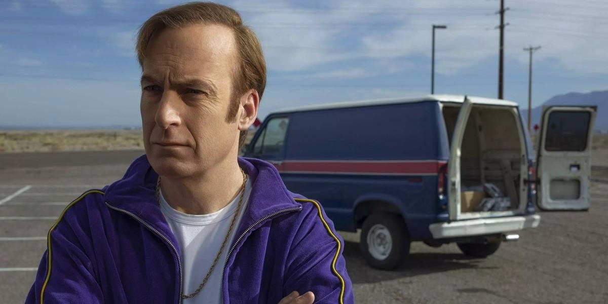 "Better Call Saul ""Something Stupid"": fractura sin retorno [FW Labs]"