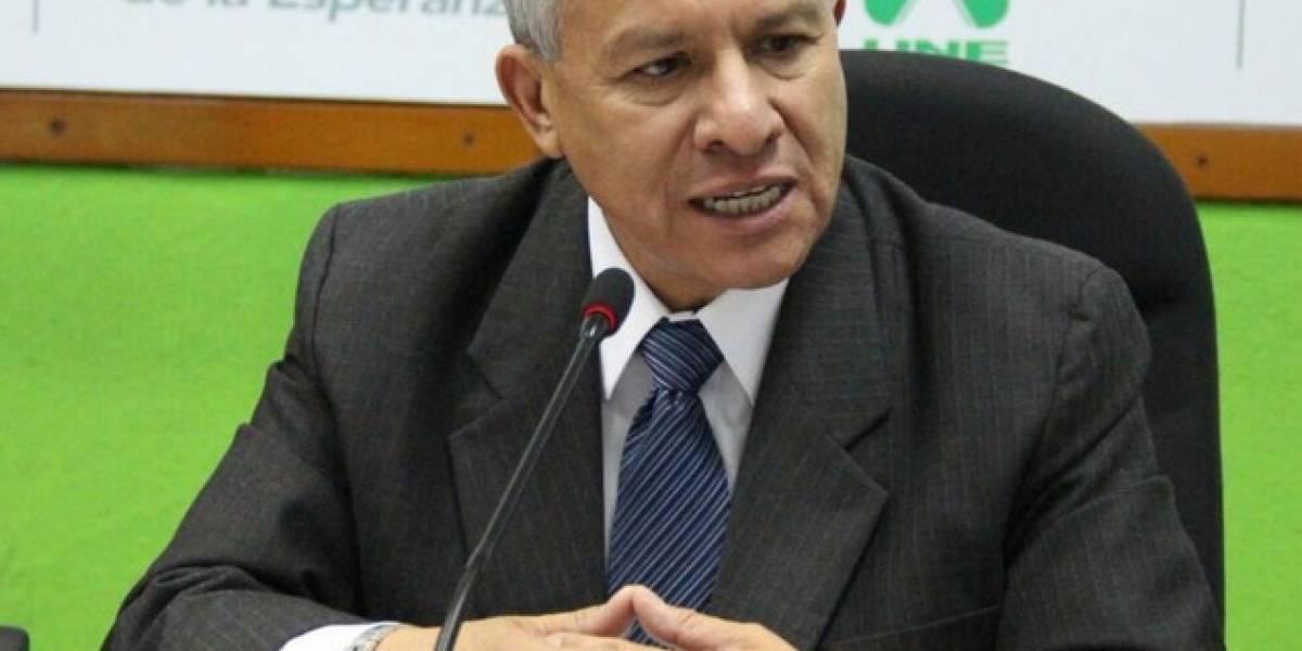 Atraso en comisión postuladora de contralor general
