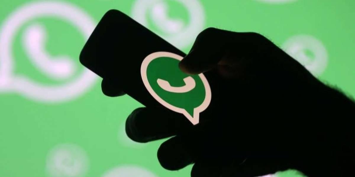 WhastApp: Así puedes saber la ubicación de tu pareja
