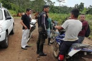 https://www.metroecuador.com.ec/ec/noticias/2018/09/18/dos-menores-presuntamente-secuestrados-orellana.html