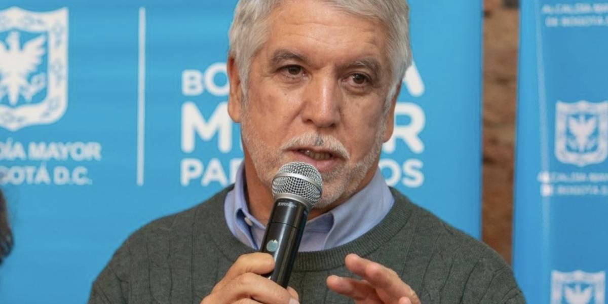 Concejales piden investigar presunto tráfico de influencias de Enrique Peñalosa