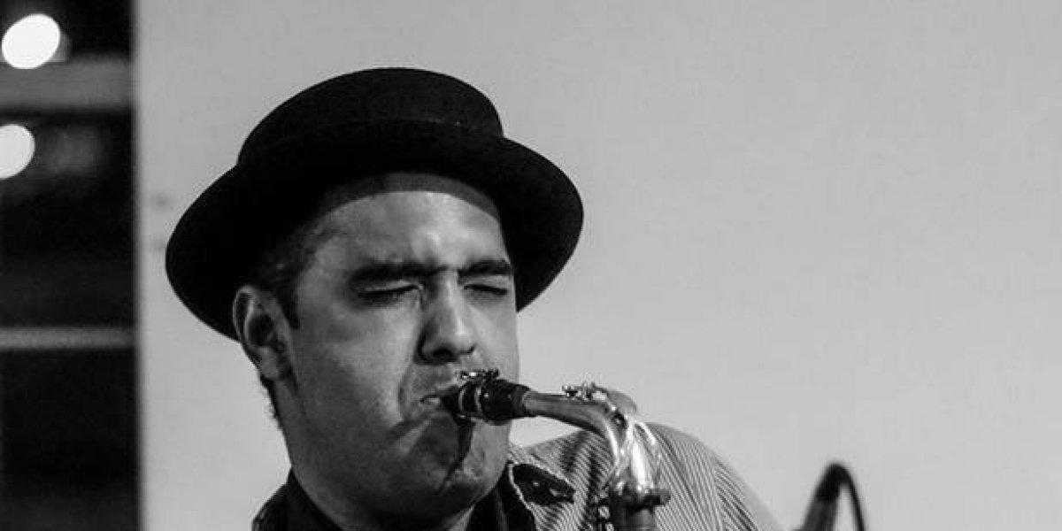 Edgar Abraham presenta su 'Jazz Manifiesto' en dos conciertos gratuitos