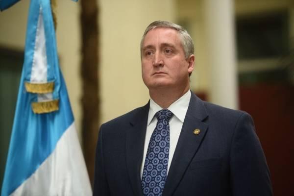 Enrique Degenhart