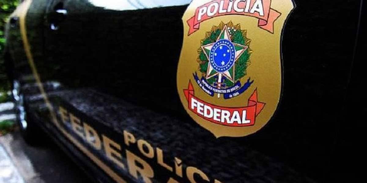 Polícia Federal destrói 360 mil pés de maconha no Maranhão e Pará