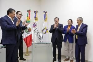 Copa UANL