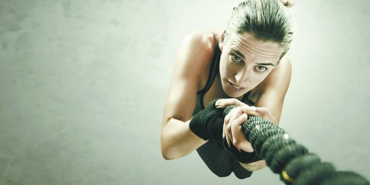 Gosta de exercícios? Saiba o que evitar para não danificar sua saúde durante a prática