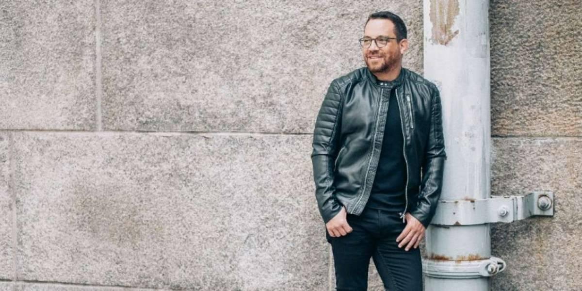 ¿Juan Fernando Velasco será o no el nuevo ministro de Cultura?