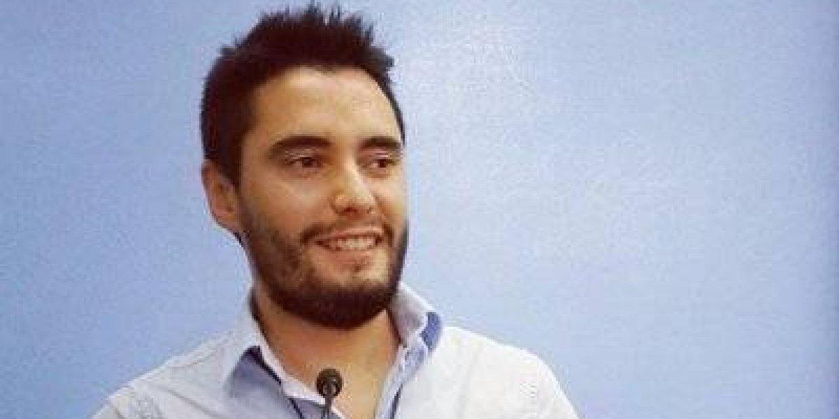 Vocero de la CICIG se pronuncia por la persecución a la prensa en Latinoamérica