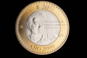 Moneda-20-pesos-oficial-8
