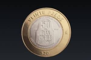Moneda-20-pesos oficial-1