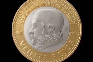 Moneda-20-pesos-3