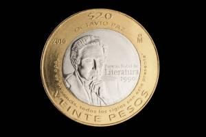 moneda-20-pesos-oficial-6