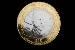 moneda-20-pesos-oficial-9