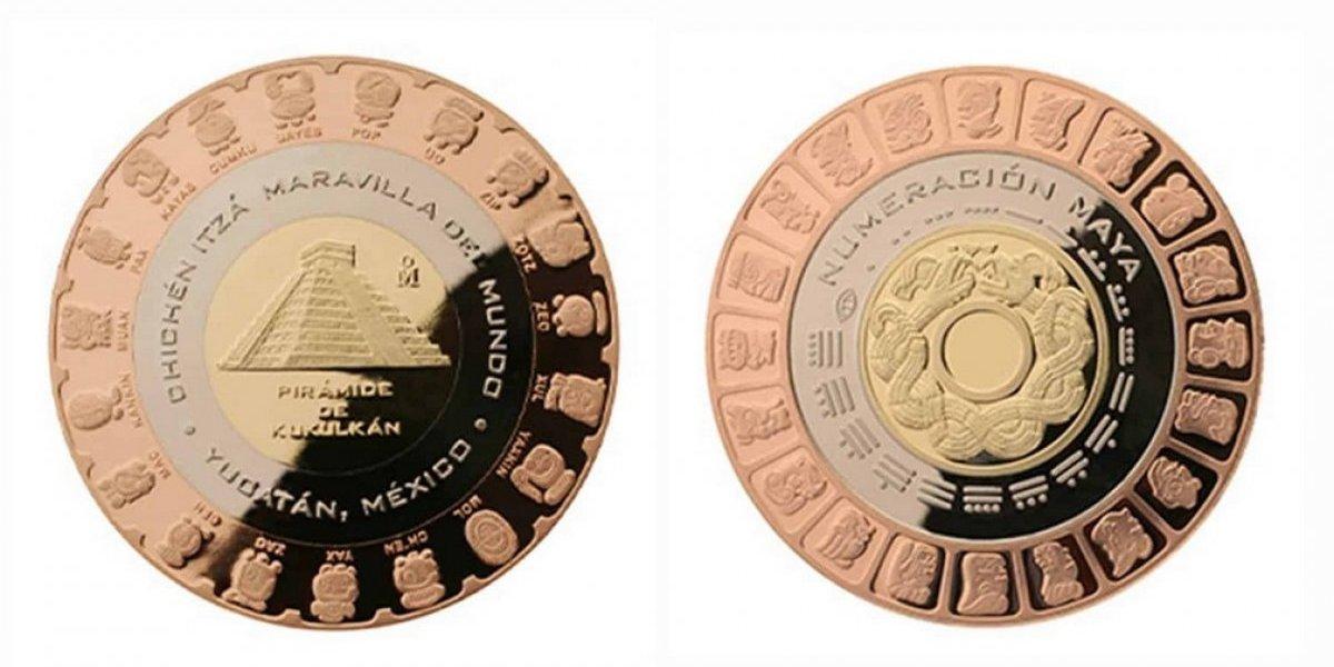 La verdad sobre 'la nueva moneda' de 20 pesos