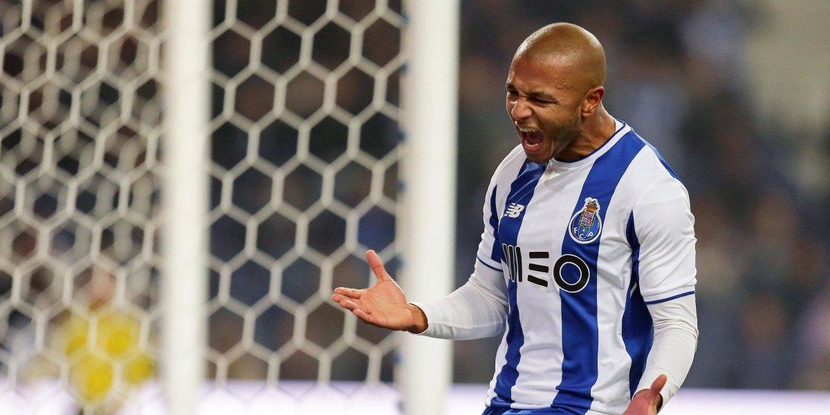 Schalke vs Porto: los Dragones vuelven a donde consiguieron la gloria