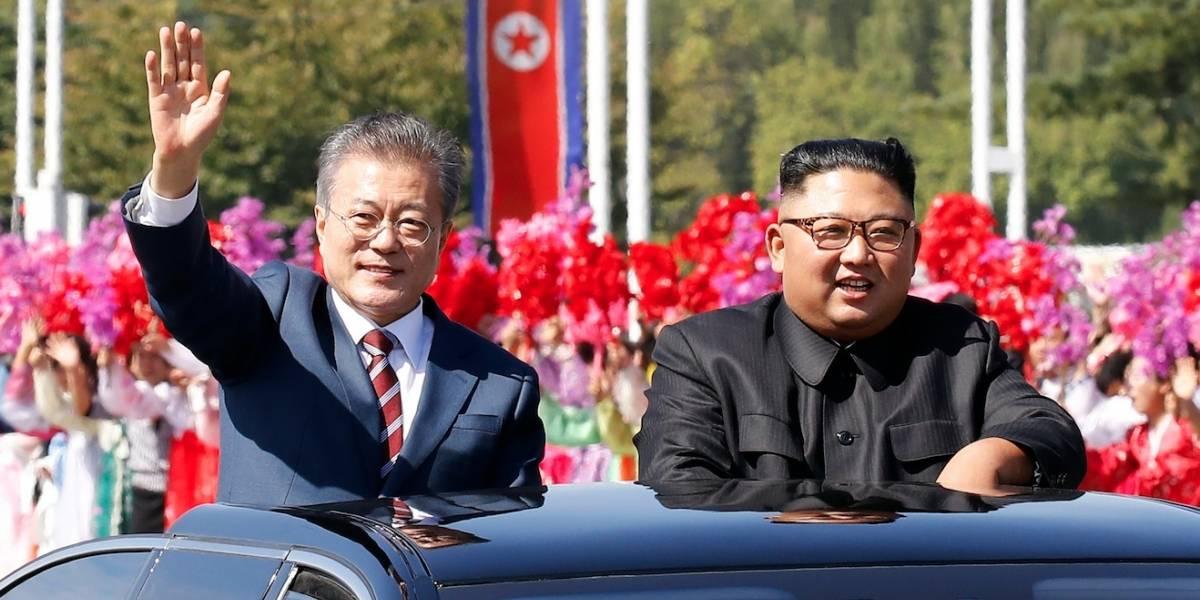 ¿Qué esperar de la tercera cumbre intercoreana?