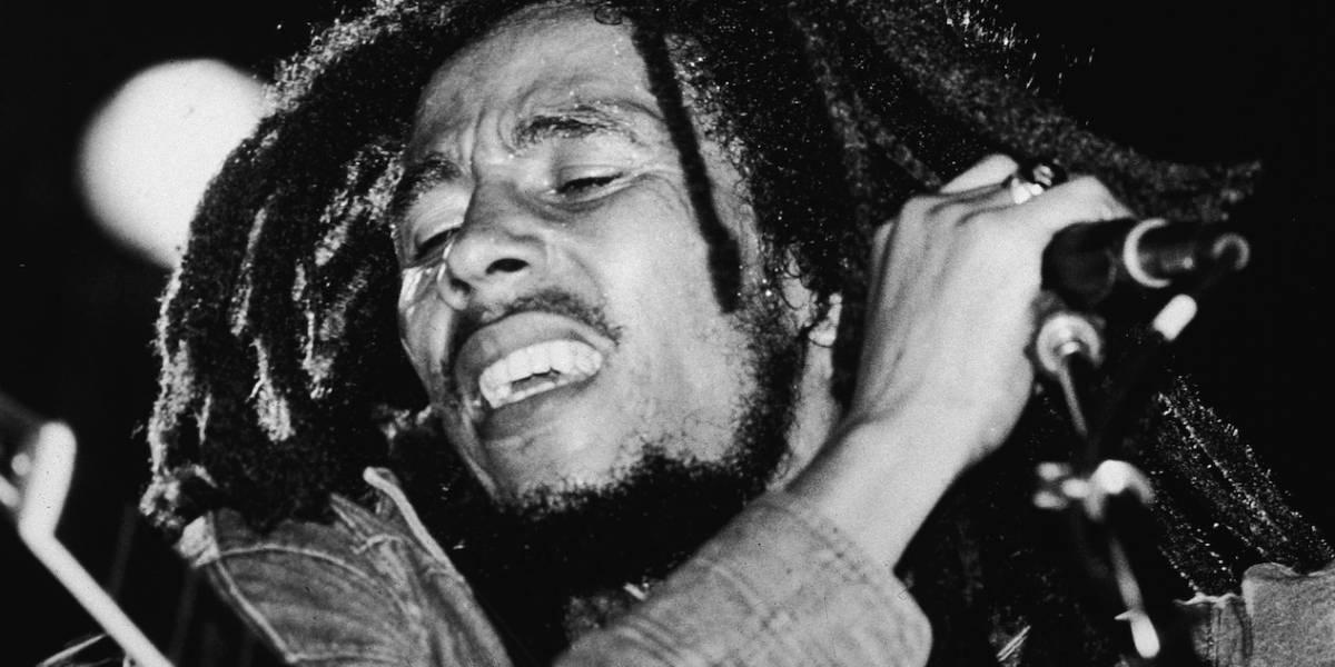 Cultura reggae é tema de mostra gratuita em São Paulo; saiba mais