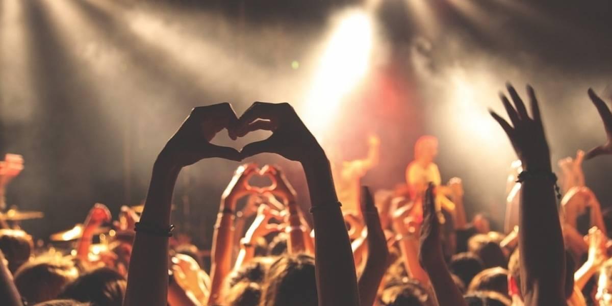 Lollapalooza Brasil anuncia datas oficiais de venda de ingressos da edição 2019; saiba mais