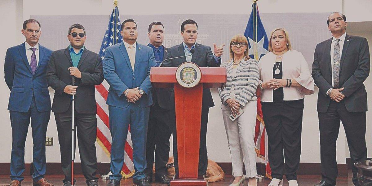 Ponen fin a contrato de Gila y multas de AutoExpreso