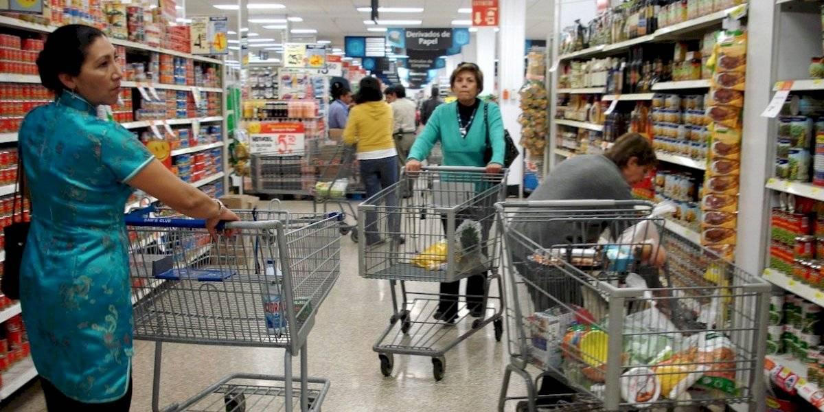 Coronavirus Tips: consejos que dan los expertos para ir al supermercado