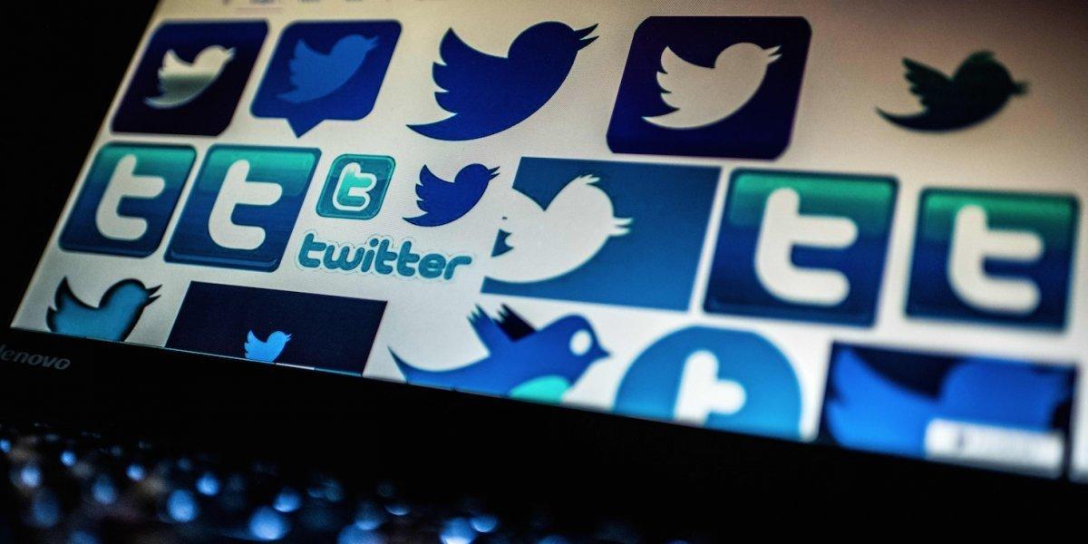 Twitter dará la opción de volver a ver los tuits cronológicamente