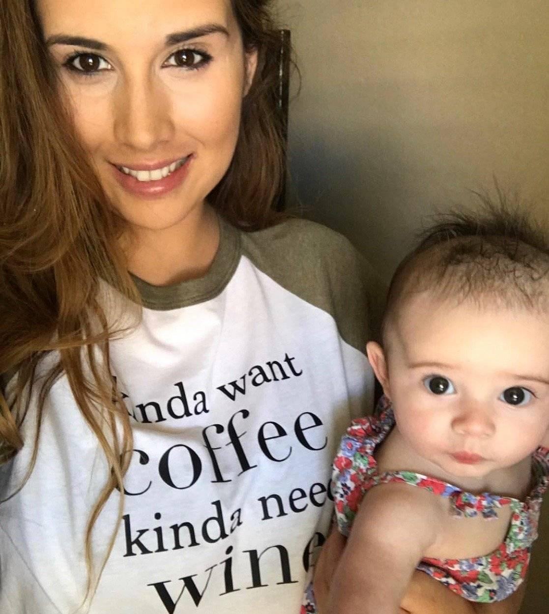 Karla Butvidas creadora Karla And Co