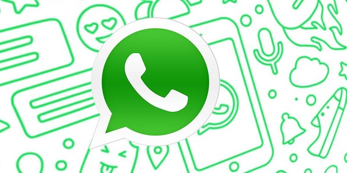 Por fin llegará a WhatsApp una esperada función