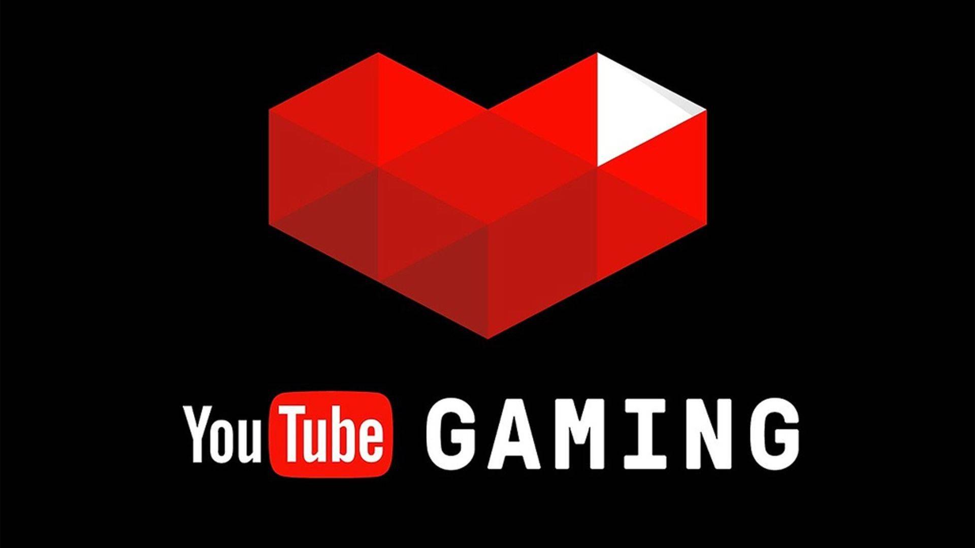 YouTube cerrará YouTube Gaming e integrará sus funciones en su sitio principal