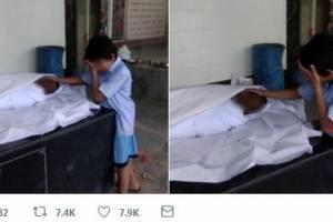 https://www.metrojornal.com.br/foco/2018/09/19/a-comovente-foto-de-menino-com-pai-morto-que-gerou-r-180-mil-em-doacoes-em-um-dia.html