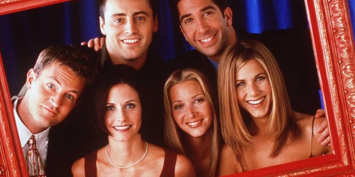 Las millonarias ganancias que todavía generan famosas series de televisión que llegaron a su fin hace años