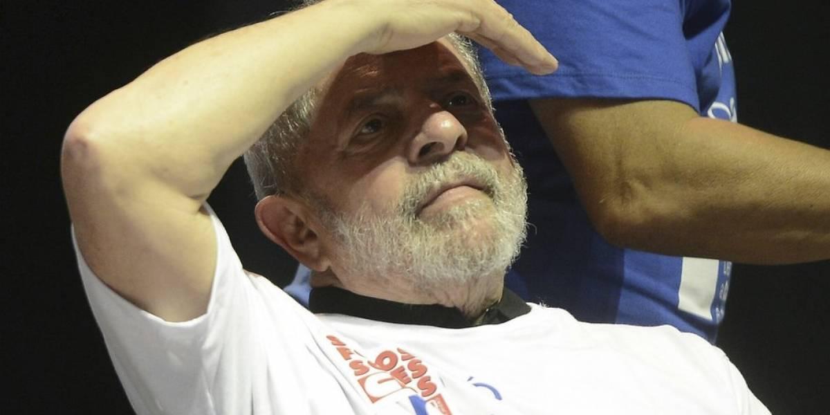 Por que juristas avaliam ser improvável que Lula seja perdoado e solto pelo próximo presidente