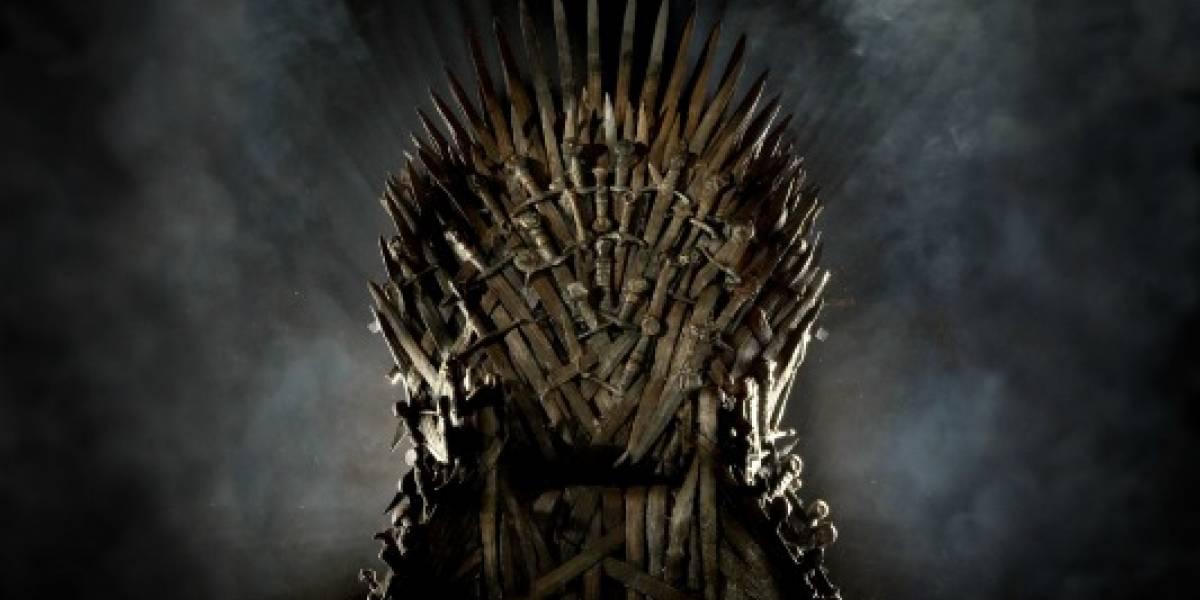 Todo lo que sabemos sobre la temporada 8 de Game of Thrones