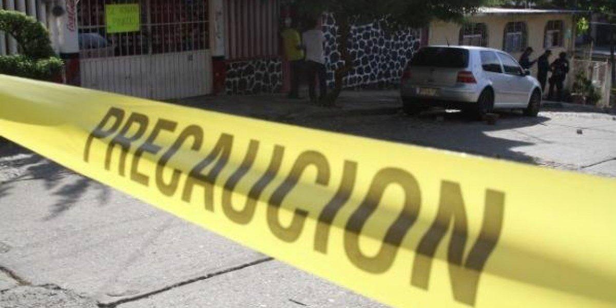 Encuentran cuerpo de un niño dentro de refrigerador en México: estuvo congelado dos meses tras ser quemado