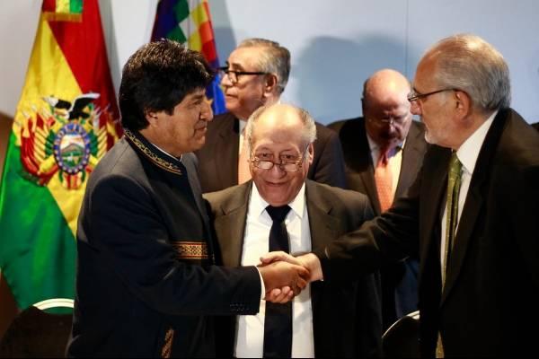 Mesa-Morales