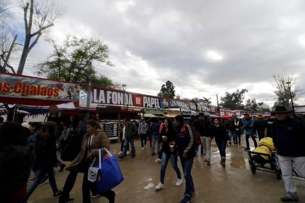 Parque O