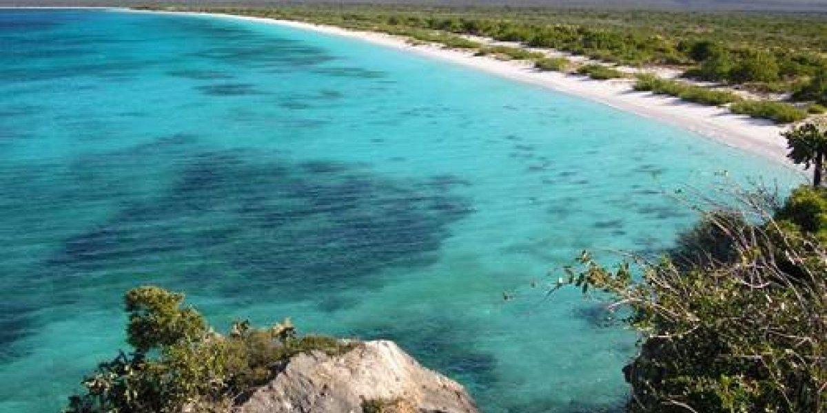 Suprema Corte ratifica nulidad de títulos de propiedad de terrenos Bahía de las Águilas
